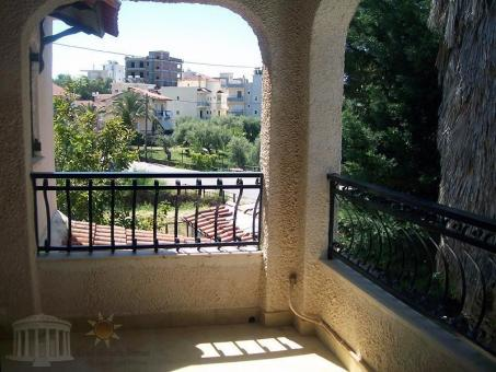 Maisonette 123 m², Kalamata, Messinia