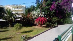 Apartment 100 m², Kalamata, Messinia
