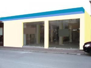 Store 210 m², Agios Fanourios, Ilion