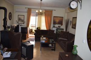 Apartment 100 m², Center, Alexandroupoli