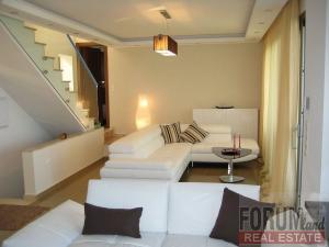CODE 9293 - Detached House for sale Kassandra, Pefkochori