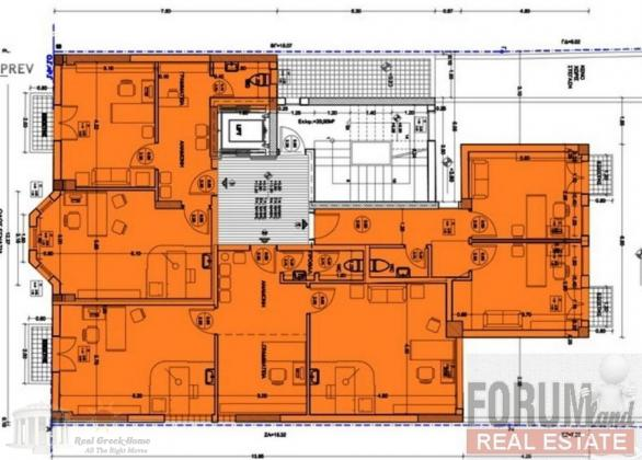 CODE 9621 - Office for sale Center