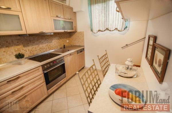CODE 9805 - Maisonette for sale Kassandra, Siviri