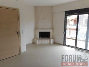 CODE 10240 - Apartment for sale Poligiros, Gerakini