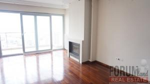 CODE 10618 - Apartment for sale Kalamaria, Karampournaki