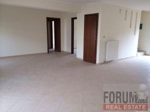 CODE 10629 -  Maisonette for sale Thermi