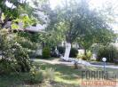 CODE 10547 - Maisonette for sale Sithonia, Elia