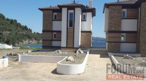 CODE 9286 - Detached House for sale Sithonia, Neos Marmaras