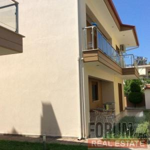 CODE 11152 - Maisonette for sale Paradeisos (Sithonia)