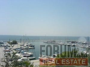 CODE 11156 - Apartment for sale Karampournaki (Kalamaria)