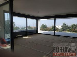 CODE 10595 - Detached House for sale Panorama