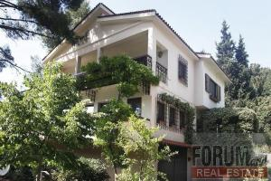 CODE 5783 - Detached House for sale Palios Oikismos Panoramatos (Panorama)