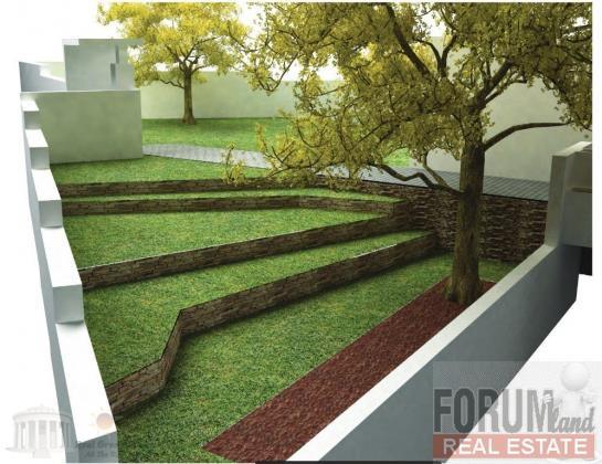 CODE 10085 - Detached House for sale Kassandra, Fourka