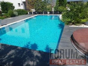 CODE 10612 - Detached House for sale Tagarades (Thermi)