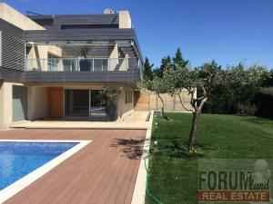CODE 12202 -  Detached House for sale Panorama