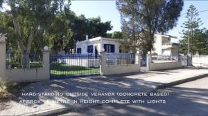 Detached House in Korinthos 250.000 euros