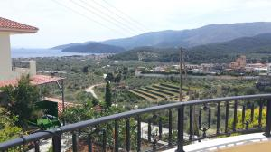 Detached House 176 s.m in Galataki-Korinthos 265.000 euros